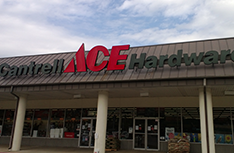Hardware Store | Cantrell Ace Hardware
